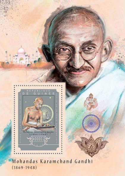 essay on mahatma gandhi in hindi for kids short essay on mahatma gandhi in malayalam