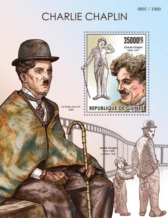 charlie chaplin modern times essay Essays related to chaplins modern times 1 modern times in the movie modern times charlie chaplin was trying to say that the industry as a whole was busy and.
